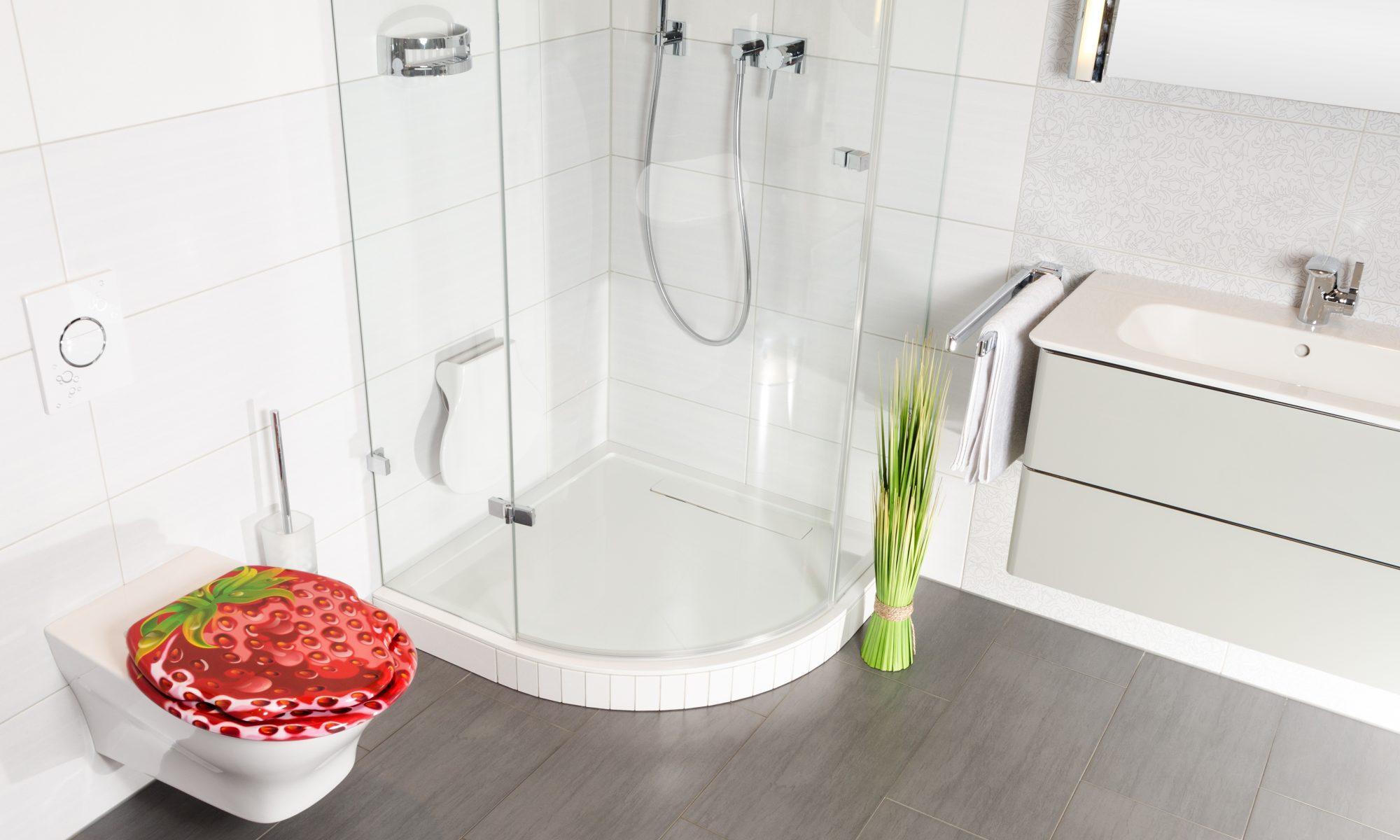 wc sitz design wc sitz ratgeber. Black Bedroom Furniture Sets. Home Design Ideas