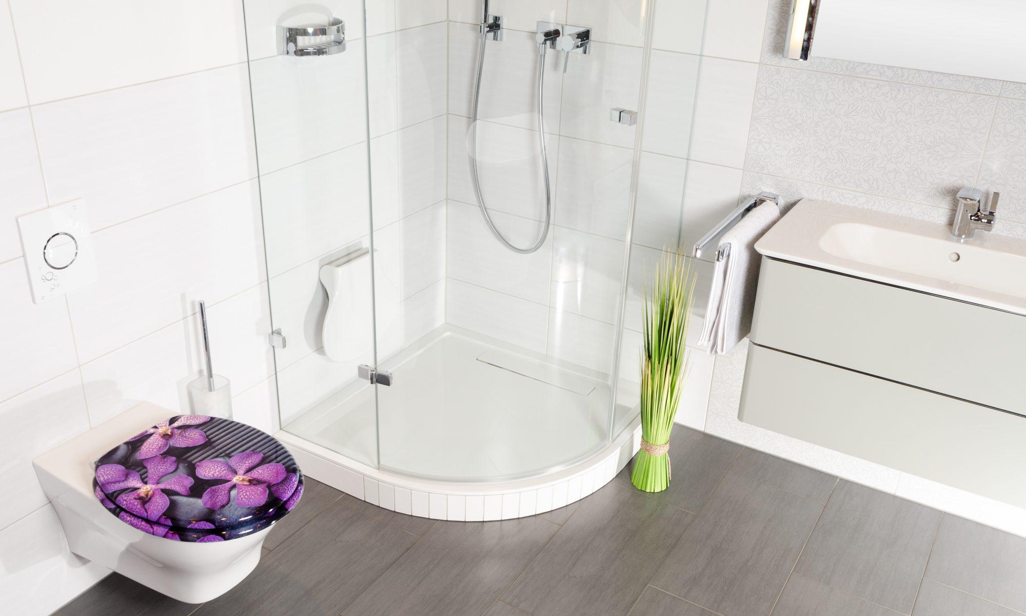 wc montage swalif. Black Bedroom Furniture Sets. Home Design Ideas